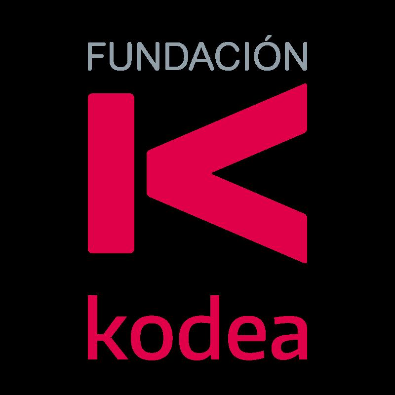 Logo KODEA