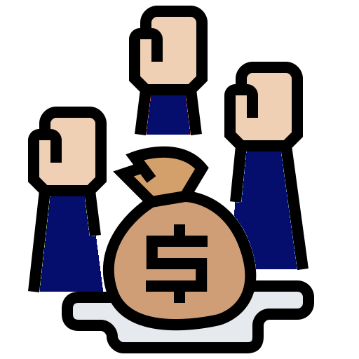 """<div>Icons made by <a href=""""https://www.flaticon.com/authors/eucalyp"""" title=""""Eucalyp"""">Eucalyp</a> from <a href=""""https://www.flaticon.com/"""" title=""""Flaticon"""">www.flaticon.com</a></div><div>Icons made by <a href=""""https://www.flaticon.com/authors/eucalyp"""" title=""""Eucalyp"""">Eucalyp</a> from <a href=""""https://www.flaticon.com/"""" title=""""Flaticon"""">www.flaticon.com</a></div>"""