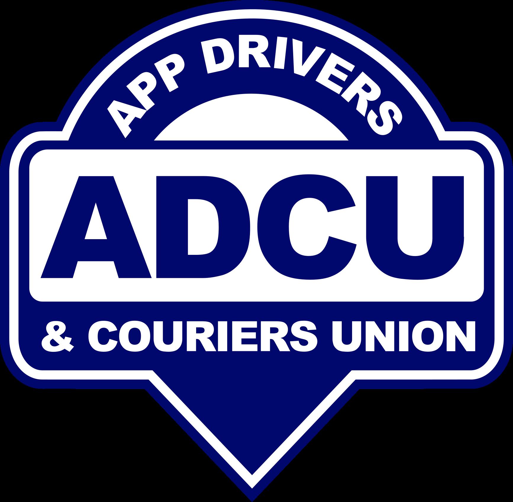 ADCU New Logo