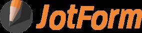 JotForm Logo - Mightyforms