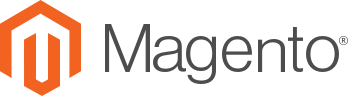 Magento Logo - Mightyforms
