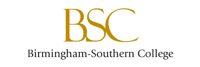 BSC Logo - Mightyforms