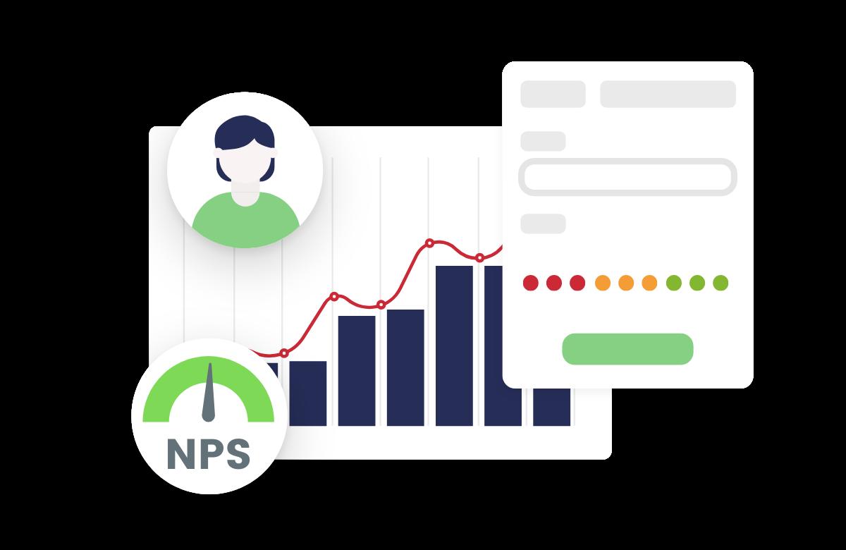 NPS example image