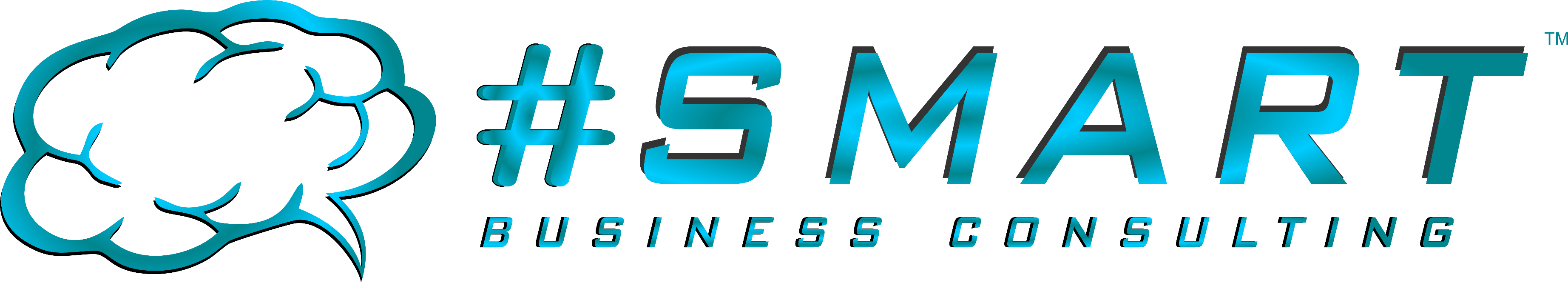 hashtag Smart Business Consulting is a Dope company