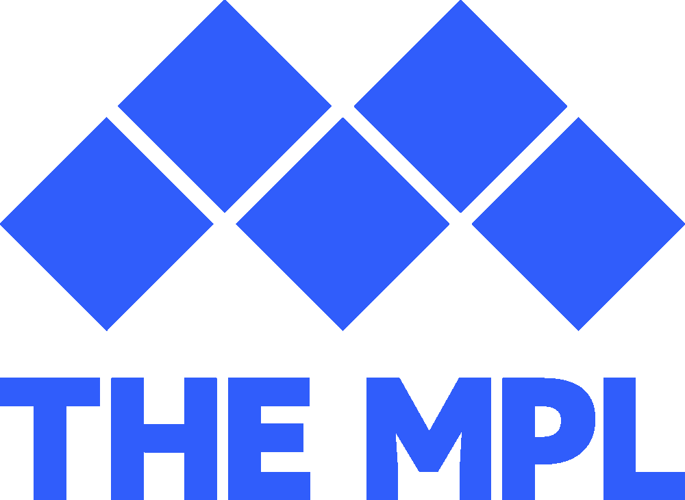 The MPL