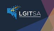 LGITSA 2020 local government ICT industry