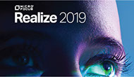 Micro Focus Realize 2019