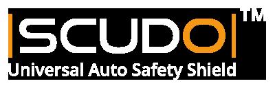 Scudo - Universal Auto Safety Shield