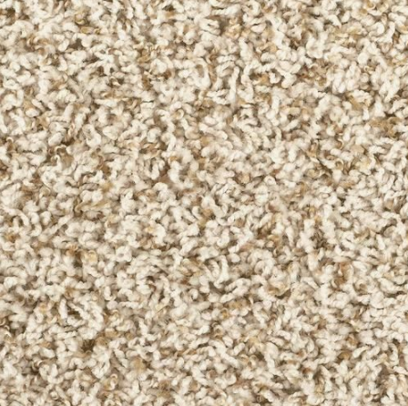 Frieze Carpeting
