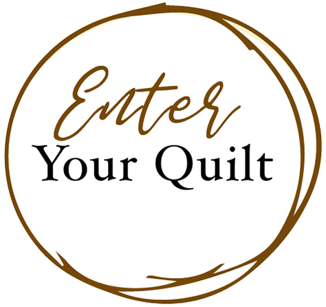 Enter your quilt