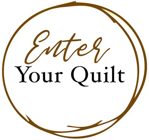 Enter your quilt