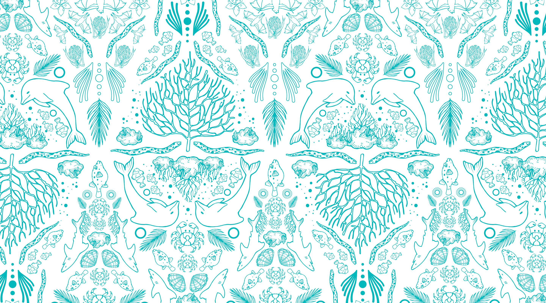 Graphic Elements | Maiton | Simplisis Design Studio | Branding Design Agency in Phuket | Corporate Identity Design