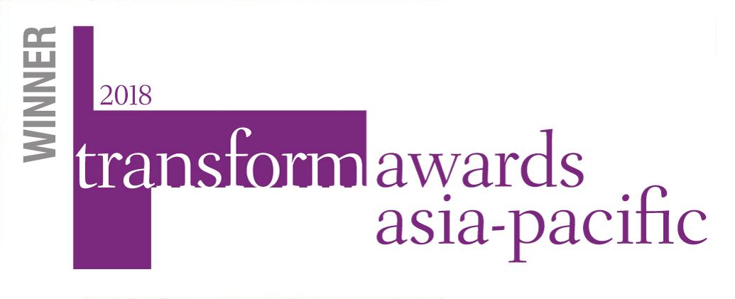 Award Winner | The Thavorn | Rebranding | Simplisis | Branding | Phuket | Creative | Design