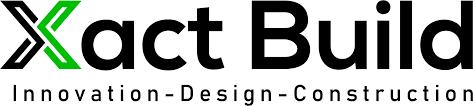 Xact Build