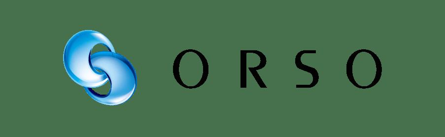 株式会社ORSO