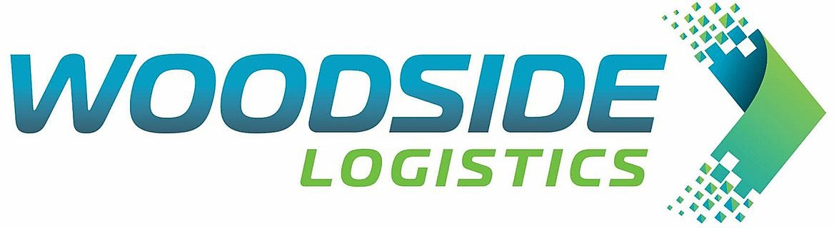 woodside-logistics