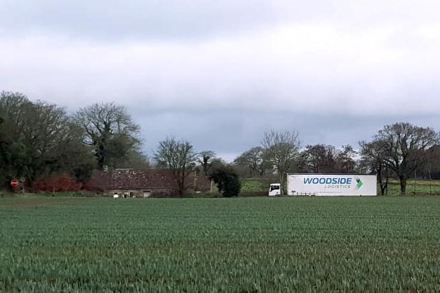 woodside-logistics-horticultural-shipping