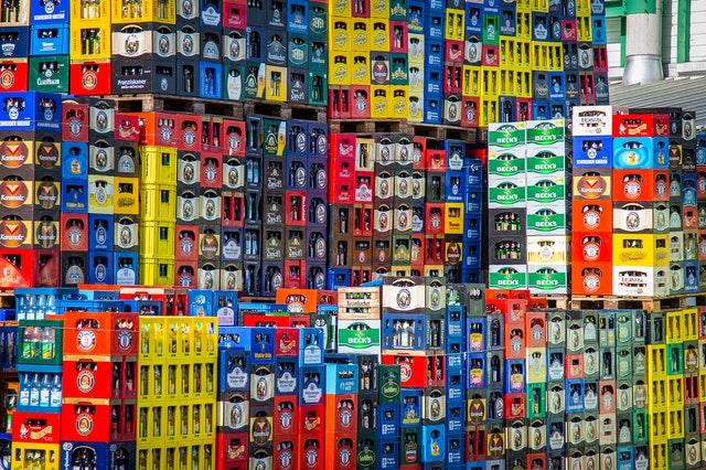 woodside-logistics-alcohol-shipping