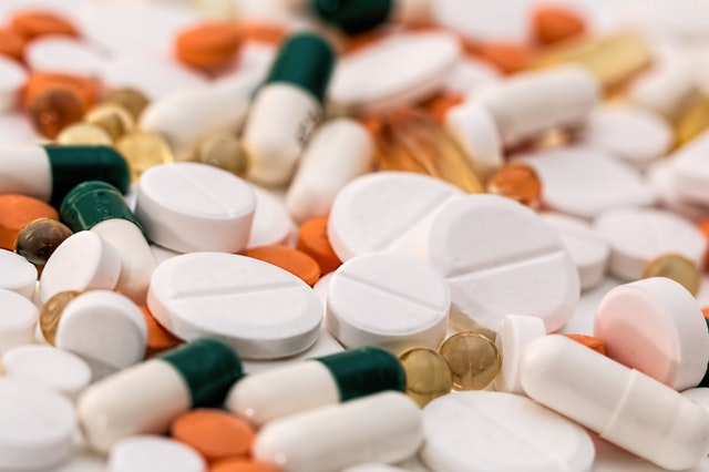 woodside-logistics-healthcare-and-pharmaceutical-shipping