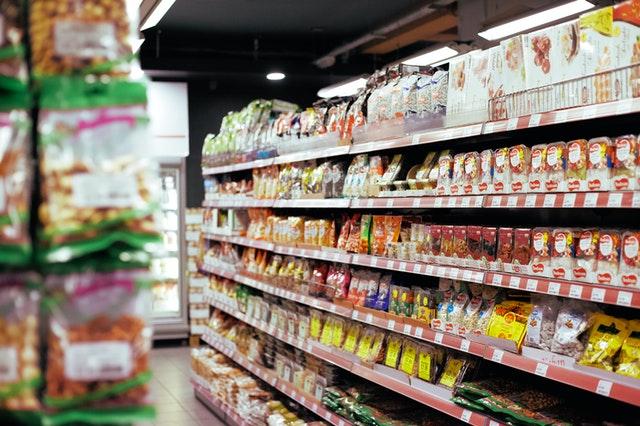 woodside-logistics-food-shipping