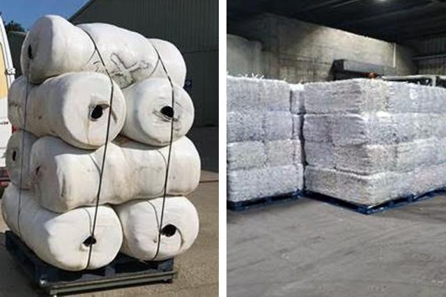 woodside-logistics-recycling