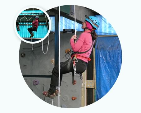 SRT Training
