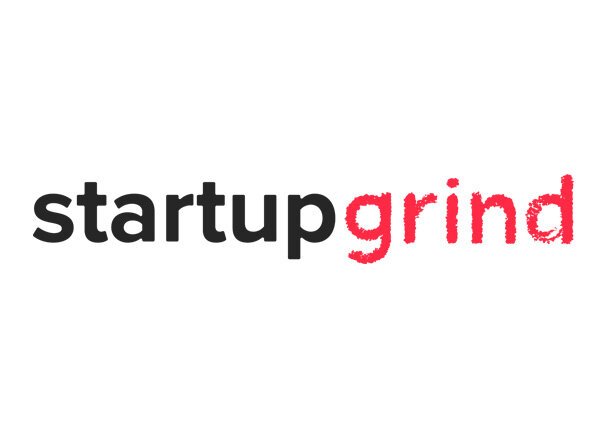 Startup Grind Event: Michael Coupe, Co-Founder, Nerdwise — Custom ...