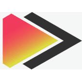 Segmentive.AI Logo