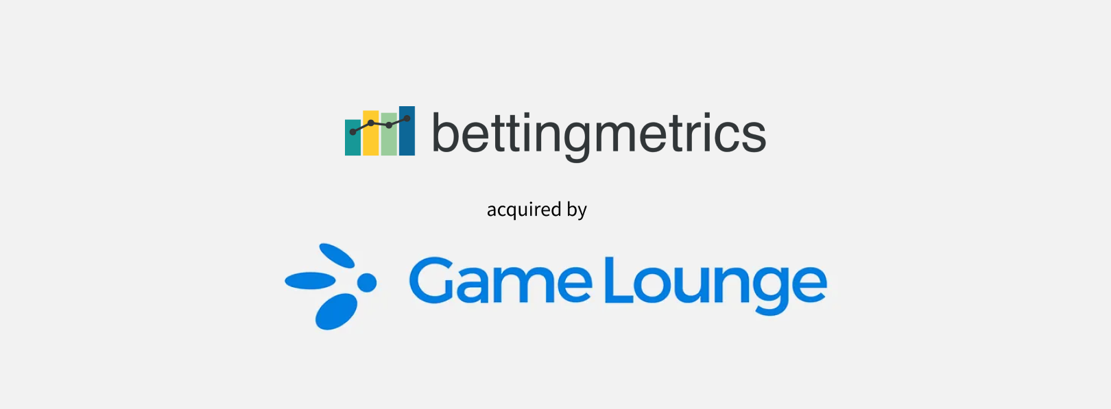 RLC Ventures Portfolio Company Bettingmetrics Acquired