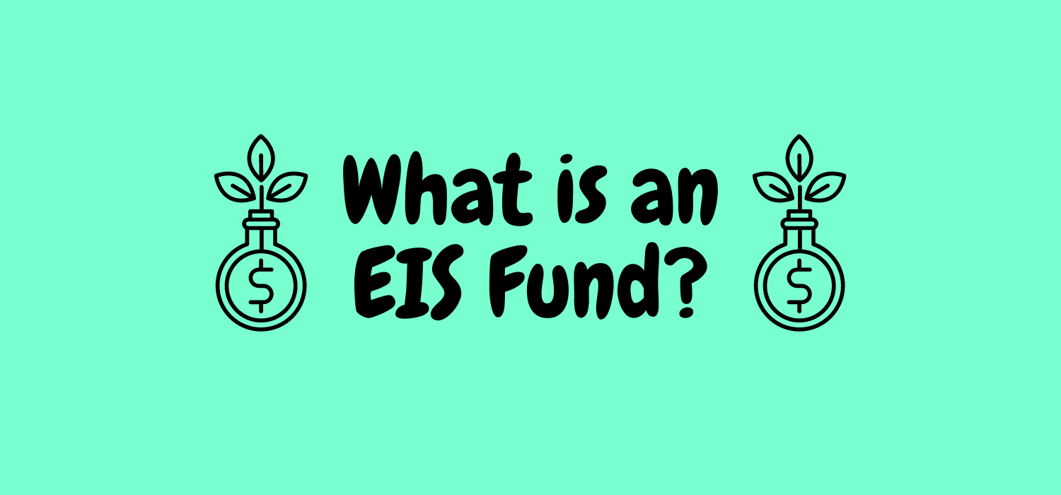 EIS and SEIS funds are managed investment vehicles, such as that of RLC Ventures, that enable individual investors to invest in a diverse portfolio of underlying EIS and SEIS eligible startups.