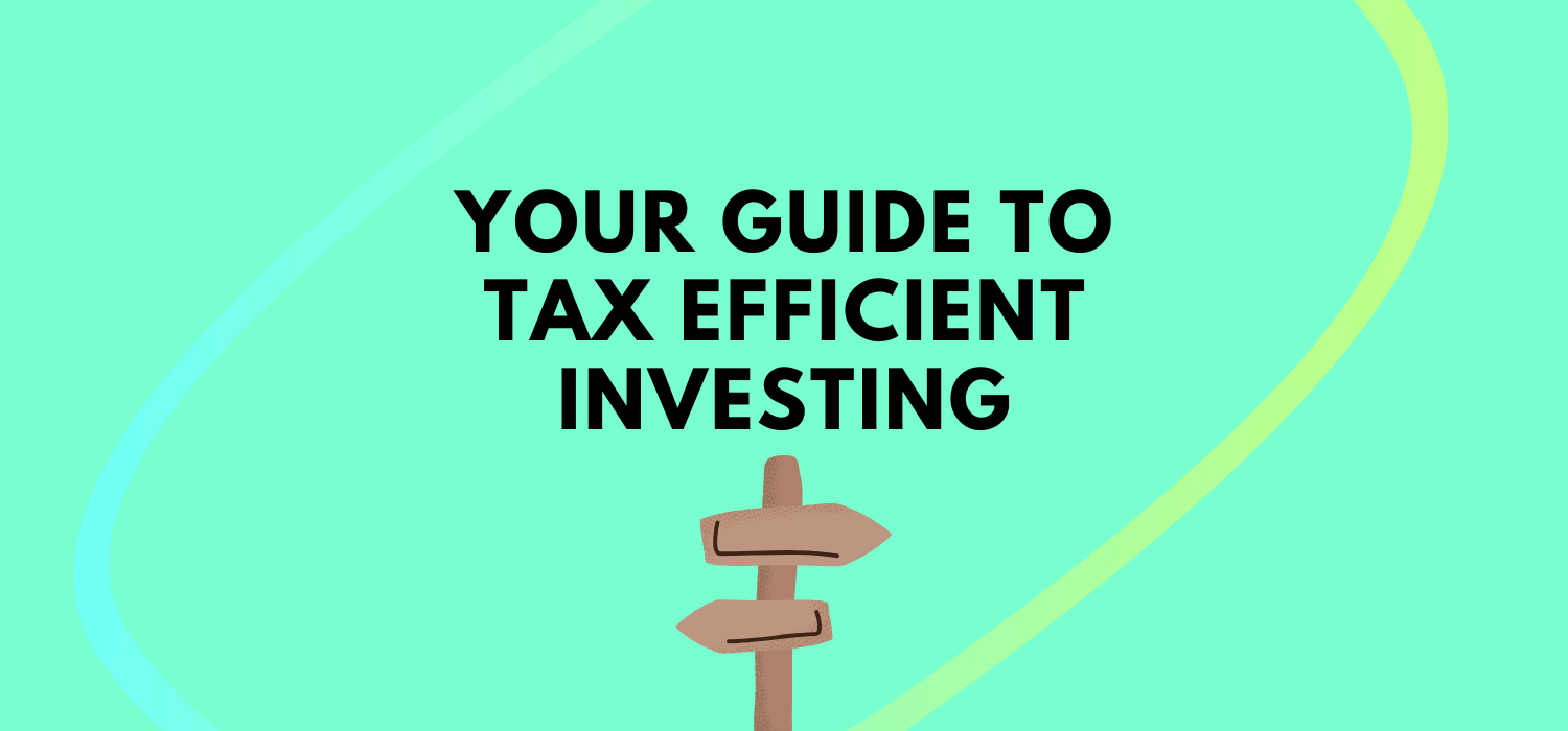 Looking for tax-efficient investment ideas? This guide explores our top 5 tax-efficient investment schemes and will help you decide which ones best fit your priorities and preferences.