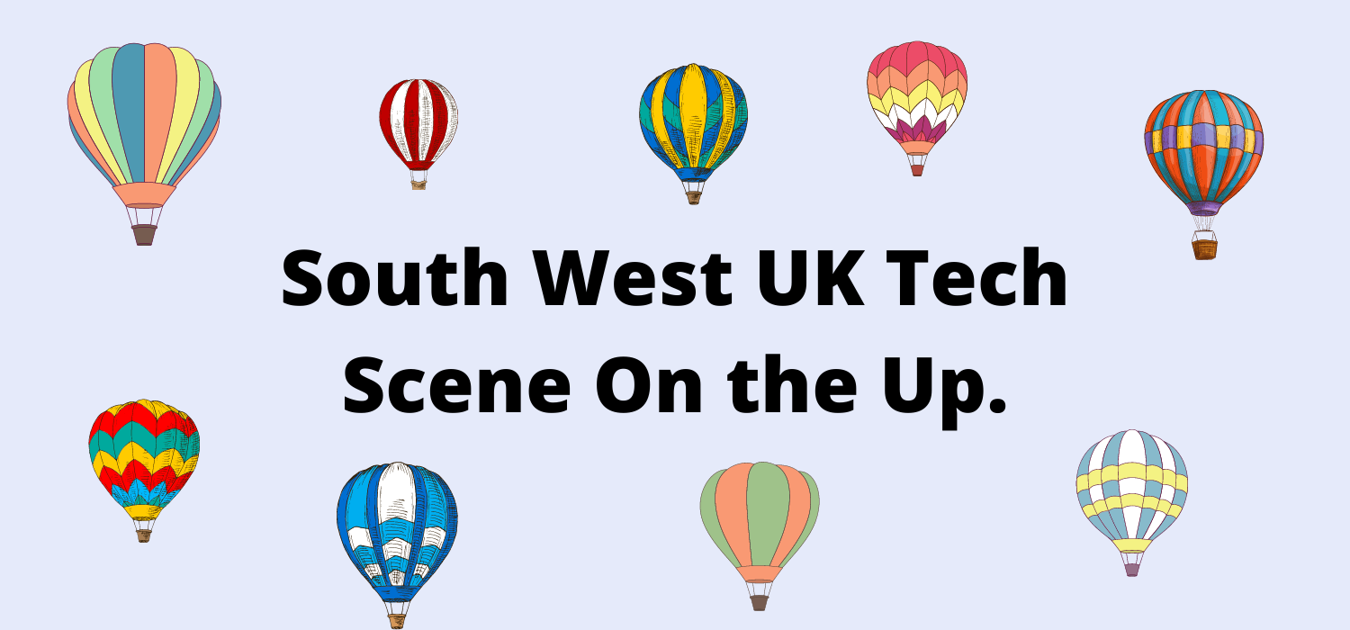 The infrastructure and ecosystem built in the South-West region of the UK is leading to a rise in the number of successful start-ups being born in the region and we outline some of the reasons why.