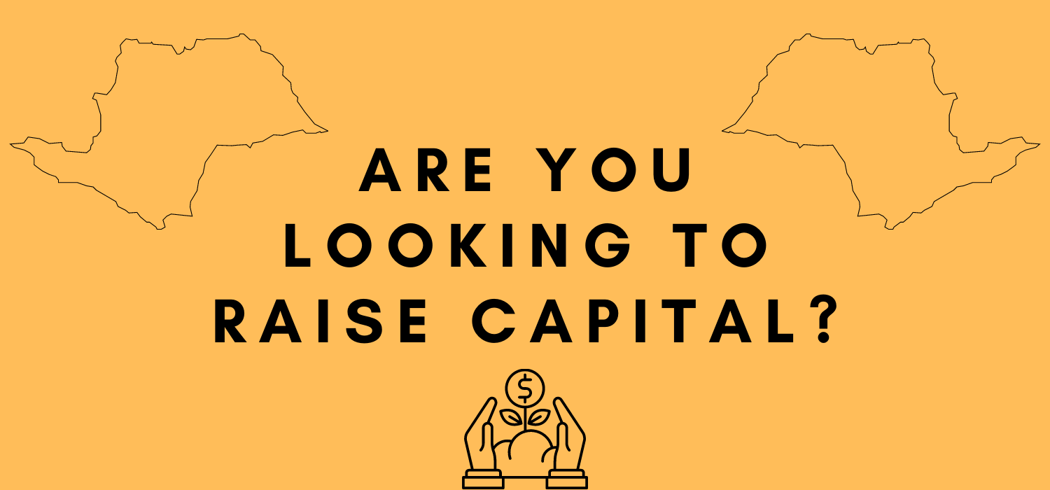 There's no need to restrict your startup funding options to only VCs or Angels. If you're looking for an alternative way to raise capital, then crowdfunding or venture builders could be for you.