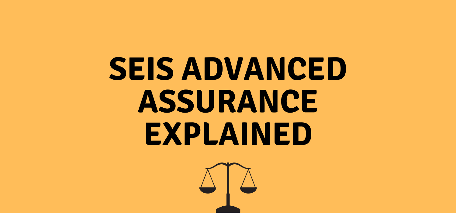 Applying for EIS/SEIS Advanced Assurance can improve the chances for founders to raise funding. Detailed in this post is what you may need to know when applying for the assurances.