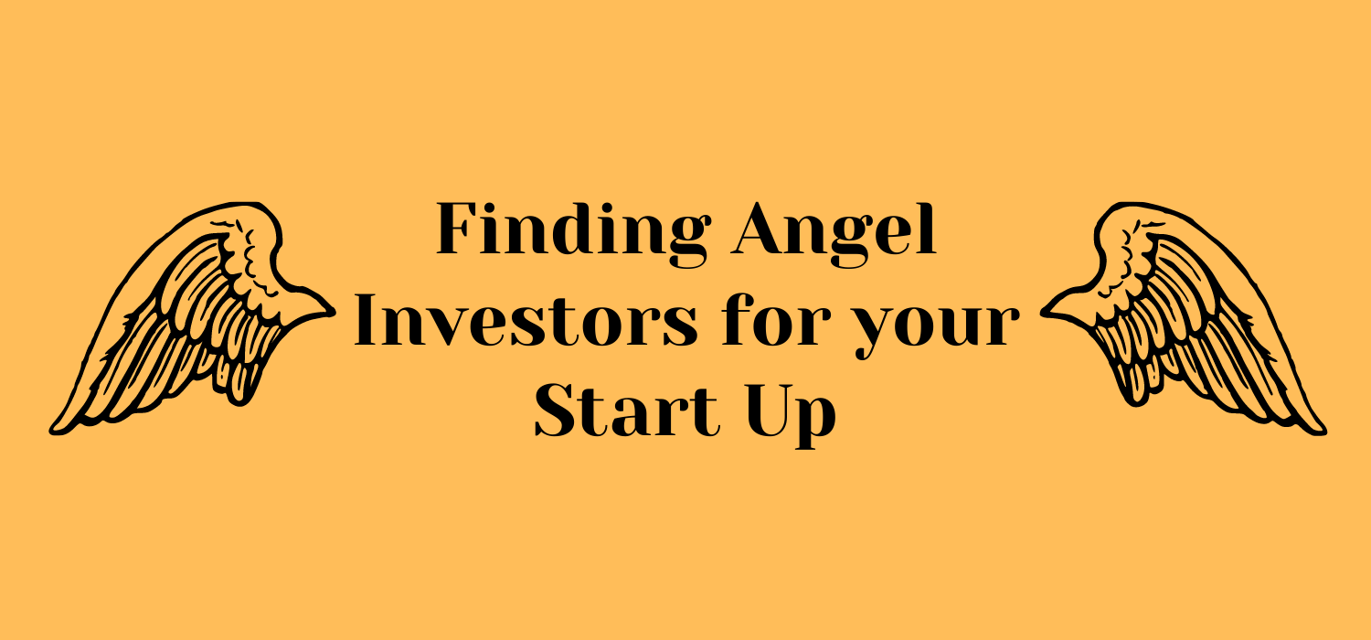 We look at what an Angel Investor is, how you can find them and what questions you should be asking them once they are interested in investing in your company. What investments have they made before?