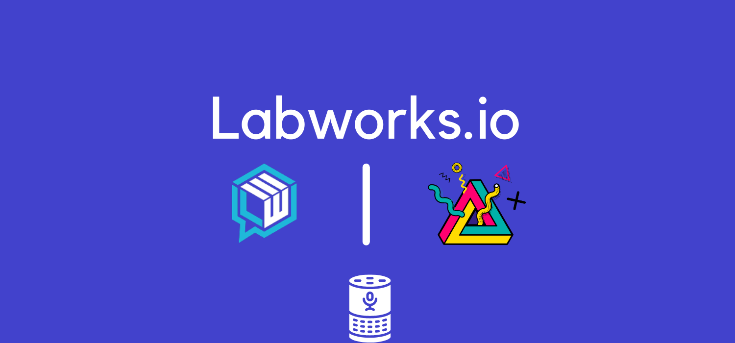 Why We Invested in Labworks