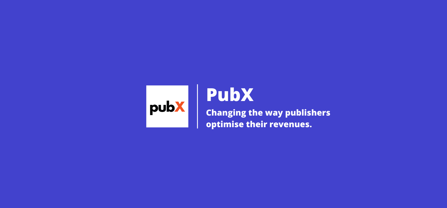Why we Invested in PubX