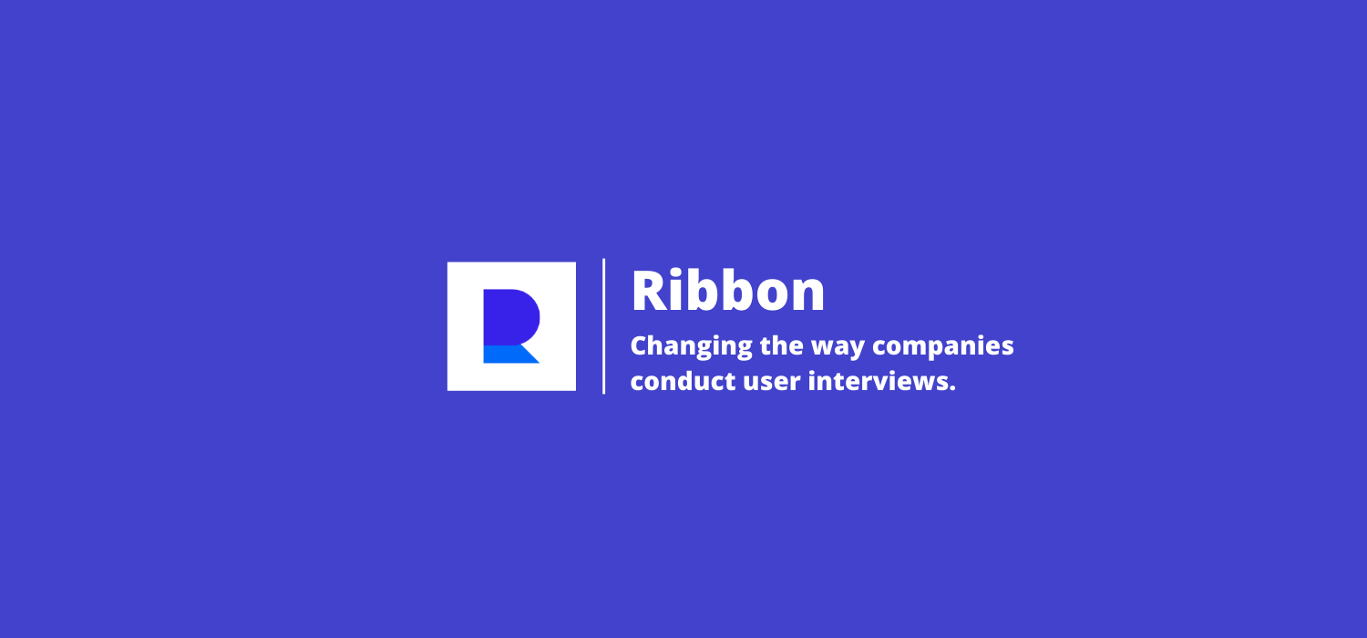 Why we Invested in Ribbon
