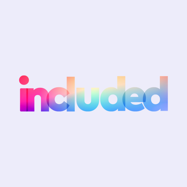 Included Games