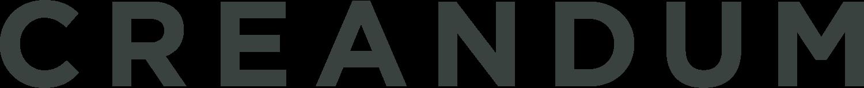 Owler Reports - Creandum: Fraud prevention platform Seon raises a $12M  Series A round led by Creandum