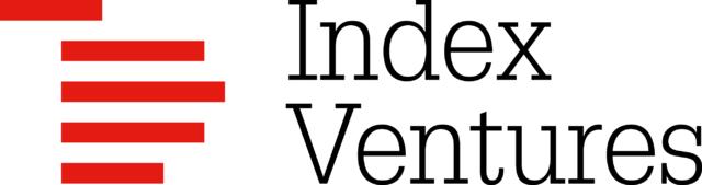 Index Ventures Games