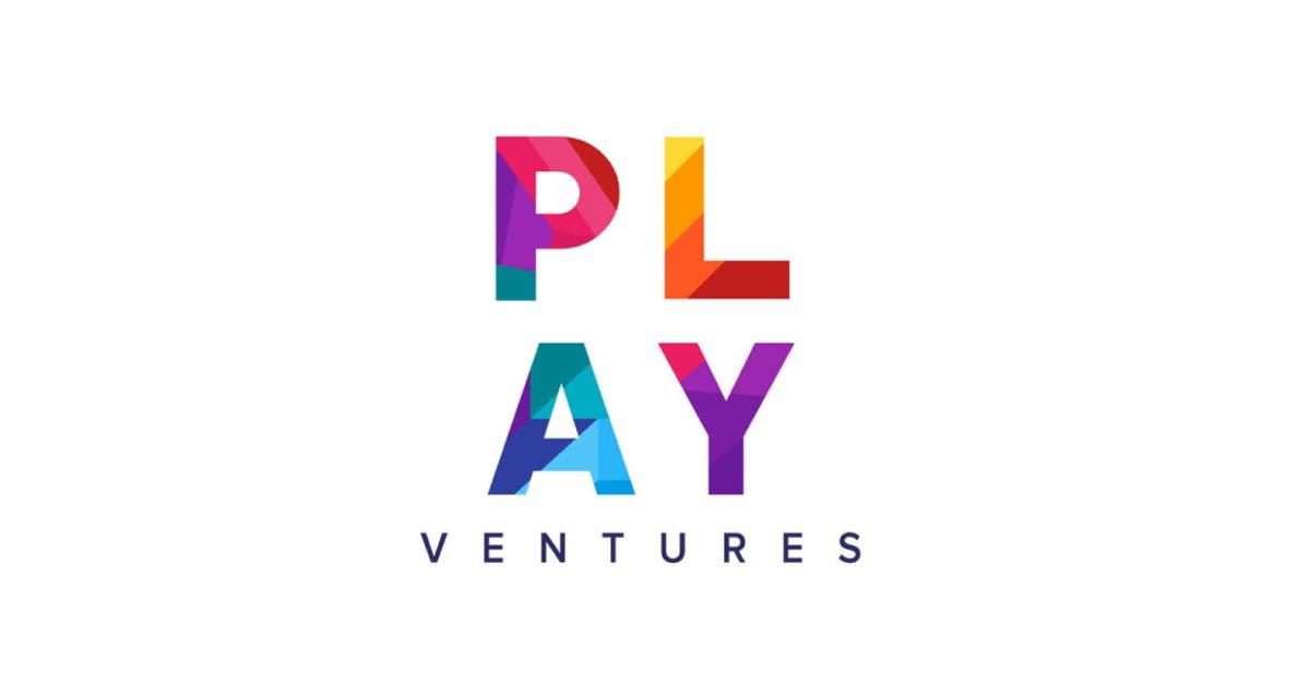 Play Ventures raises $135m to invest in game studios | GamesIndustry.biz