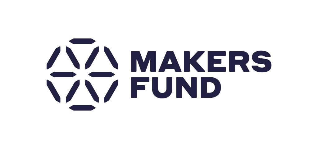 Makers Fund Raises $200M Venture Capital Fund | FinSMEs