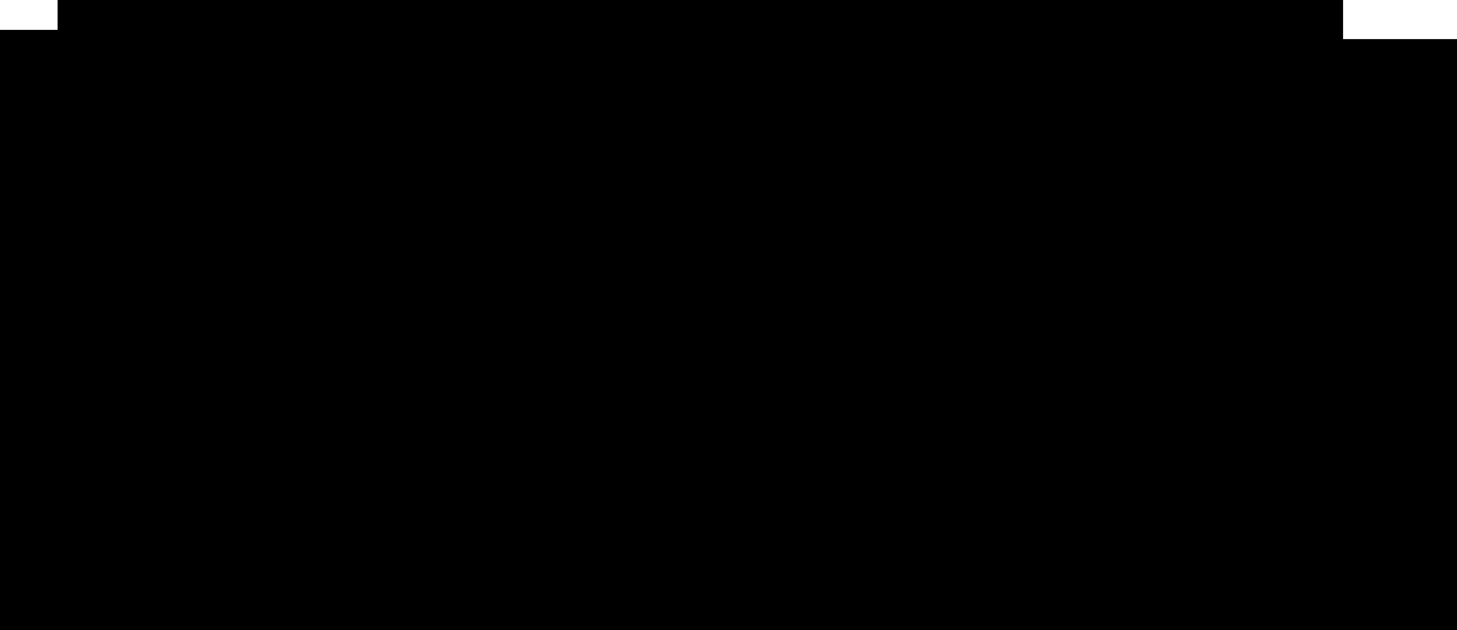 EA (Electronic Arts) – Logos Download