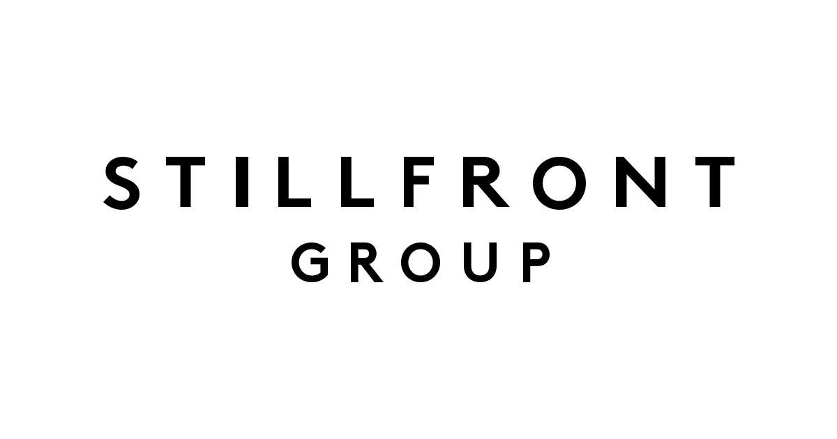 Investors – Stillfront Group