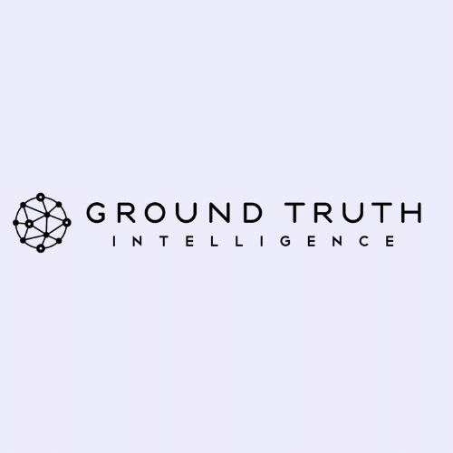 Ground Truth Intelligence