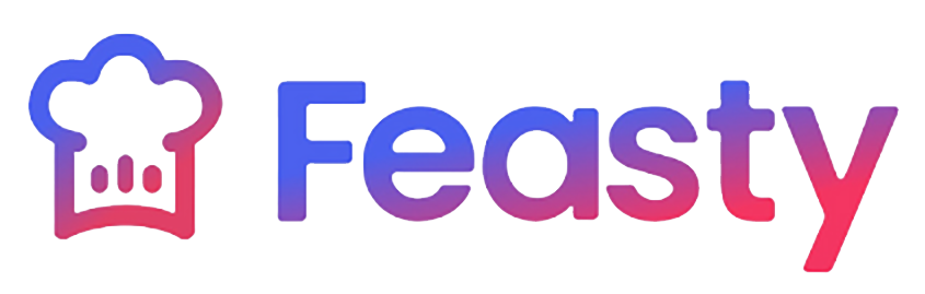 Feasty