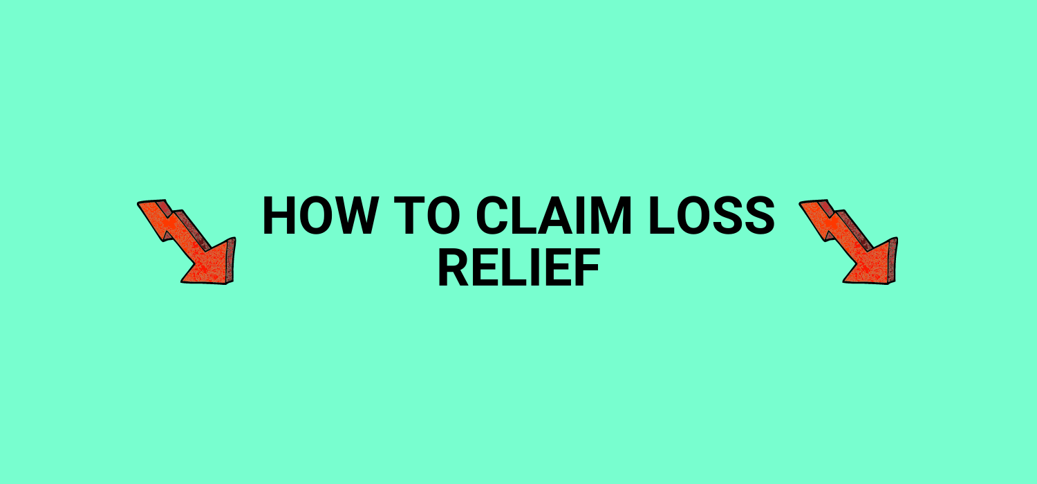 How do I claim Loss Relief on my EIS/SEIS investments? What happens when my EIS/SEIS investments fail? This RLC Ventures post will give you a quick overview of the questions you should consider.