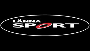 Länna Sport