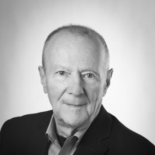 David McLennan